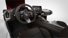 Kia Drive Wise - Immagine: 7