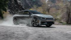 Kia prepara due nuovi SUV elettrici: le anticipazioni, quando arrivano