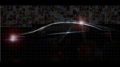 Kia K3 2013, le prime foto ufficiali - Immagine: 6