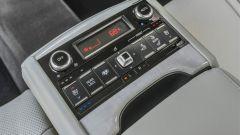 KIA K900 - Immagine: 19