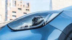 Ibrida o ibrida plug-in? I costi di utilizzo e manutenzione di Kia Niro 2019  - Immagine: 8