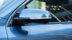 Ibrida o ibrida plug-in? I costi di utilizzo e manutenzione di Kia Niro 2019  - Immagine: 9