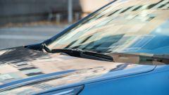 Ibrida o ibrida plug-in? I costi di utilizzo e manutenzione di Kia Niro 2019  - Immagine: 10
