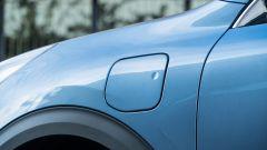 Ibrida o ibrida plug-in? I costi di utilizzo e manutenzione di Kia Niro 2019  - Immagine: 18