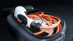 Ibrida o ibrida plug-in? I costi di utilizzo e manutenzione di Kia Niro 2019  - Immagine: 19