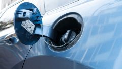 Ibrida o ibrida plug-in? I costi di utilizzo e manutenzione di Kia Niro 2019  - Immagine: 20