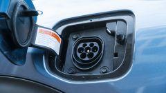 Ibrida o ibrida plug-in? I costi di utilizzo e manutenzione di Kia Niro 2019  - Immagine: 21