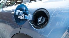 Ibrida o ibrida plug-in? Facciamo luce su incentivi, sconti e vantaggi fiscali - Immagine: 5