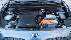 Ibrida o ibrida plug-in? Facciamo luce su incentivi, sconti e vantaggi fiscali - Immagine: 8