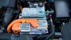 Ibrida o ibrida plug-in? Facciamo luce su incentivi, sconti e vantaggi fiscali - Immagine: 9