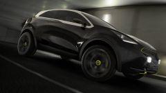 Kia Niro Concept - Immagine: 5