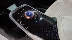 Niro EV: la crossover del futuro secondo Kia - Immagine: 6