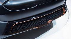 Niro EV: la crossover del futuro secondo Kia - Immagine: 12