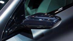 Niro EV: la crossover del futuro secondo Kia - Immagine: 15