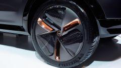 Niro EV: la crossover del futuro secondo Kia - Immagine: 16