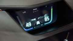 Niro EV: la crossover del futuro secondo Kia - Immagine: 17
