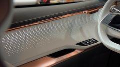 Niro EV: la crossover del futuro secondo Kia - Immagine: 20