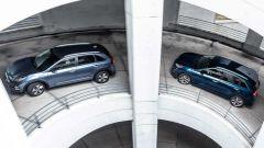 Kia Niro restyling, meglio Hybrid o Plug-in? La nostra prova - Immagine: 4