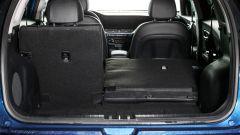 Kia Niro restyling, meglio Hybrid o Plug-in? La nostra prova - Immagine: 30