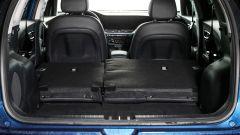 Kia Niro restyling, meglio Hybrid o Plug-in? La nostra prova - Immagine: 31