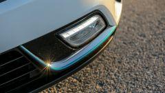 Kia Niro ibrida plug-in, crossover alla spina - Immagine: 4