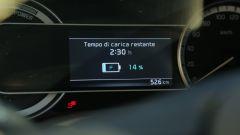 Kia Niro ibrida plug-in, crossover alla spina - Immagine: 23