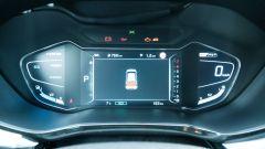 KIA Niro Plug-in Hybrid: come va e quanto consuma davvero - Immagine: 11