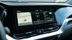 KIA Niro Plug-in Hybrid: come va e quanto consuma davvero - Immagine: 12