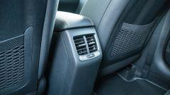KIA Niro Plug-in Hybrid: come va e quanto consuma davvero - Immagine: 13