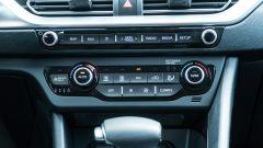KIA Niro Plug-in Hybrid: come va e quanto consuma davvero - Immagine: 16