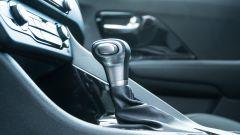 KIA Niro Plug-in Hybrid: come va e quanto consuma davvero - Immagine: 21
