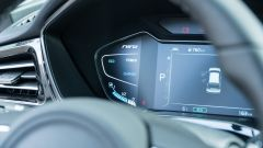 KIA Niro Plug-in Hybrid: come va e quanto consuma davvero - Immagine: 23