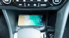 KIA Niro Plug-in Hybrid: come va e quanto consuma davvero - Immagine: 24