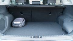 KIA Niro Plug-in Hybrid: come va e quanto consuma davvero - Immagine: 25