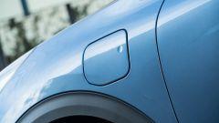 KIA Niro Plug-in Hybrid: come va e quanto consuma davvero - Immagine: 27