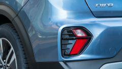 KIA Niro Plug-in Hybrid: come va e quanto consuma davvero - Immagine: 36