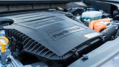 KIA Niro Plug-in Hybrid: come va e quanto consuma davvero - Immagine: 39