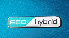 Kia Niro: prova, dotazioni e prezzi. Guarda il video - Immagine: 35