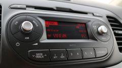 Kia PIcanto 1.0 Eco GPL Active - Immagine: 31