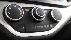 Kia PIcanto 1.0 Eco GPL Active - Immagine: 32