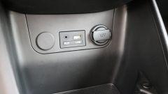 Kia PIcanto 1.0 Eco GPL Active - Immagine: 33