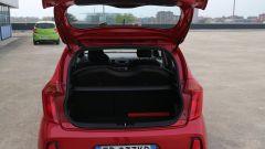 Kia PIcanto 1.0 Eco GPL Active - Immagine: 34