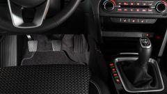 Kia Picanto, entro fine 2020 il nuovo cambio manuale elettrico