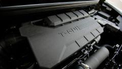 Kia Picanto: Gt e X line alla prova di Milano - Immagine: 29