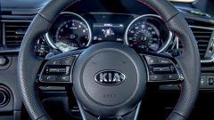 Nuova Kia Proceed, guida all'acquisto - Immagine: 4