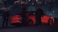 Kia realizza il suo Fast and Furious per YouTube