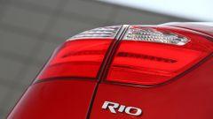 Kia Rio 2012 - Immagine: 38