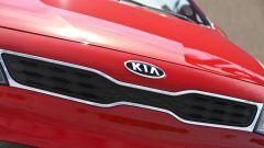 Kia Rio 3 porte - Immagine: 8