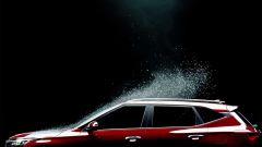 Kia Seltos 2019: video e foto del nuovo SUV compatto - Immagine: 4