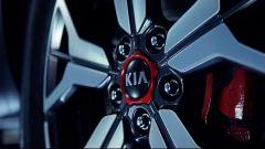 Kia Seltos 2019: video e foto del nuovo SUV compatto - Immagine: 7